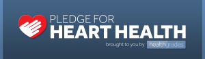 pledge-for-heart-health-banner